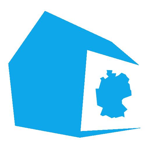 Baugenossenschaft.info